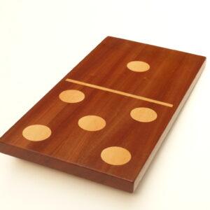 kuchyňské prkénko domino;