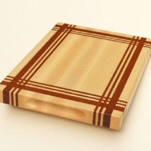 Rectangular Cutting Boards