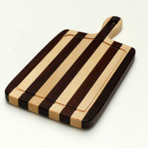 Paddle Cutting Boards